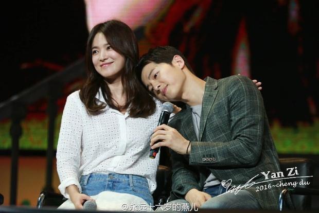 Lee Kwang Soo vượt mặt cả Suzy, G-Dragon trong BXH thu nhập quảng cáo tiền tỷ của sao Hàn - Ảnh 17.