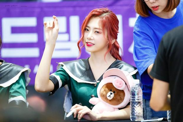 Thay thế Yoona và Suzy, ai trong số 7 nữ tân binh này sẽ trở thành nữ thần thế hệ mới? - Ảnh 18.