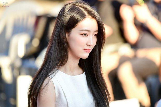 Thay thế Yoona và Suzy, ai trong số 7 nữ tân binh này sẽ trở thành nữ thần thế hệ mới? - Ảnh 20.