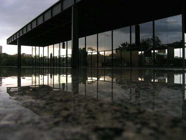 32 kiệt tác kiến trúc bạn nhất định phải nhìn thấy một lần trong đời - Ảnh 20.