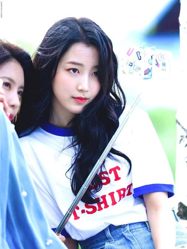 Thay thế Yoona và Suzy, ai trong số 7 nữ tân binh này sẽ trở thành nữ thần thế hệ mới? - Ảnh 21.
