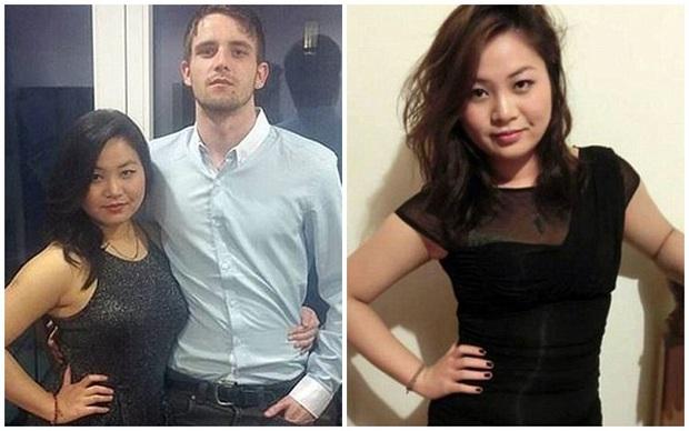 Nữ du học sinh tài năng, nói 4 thứ tiếng bị bạn trai ngoại quốc sát hại dã man - Ảnh 3.