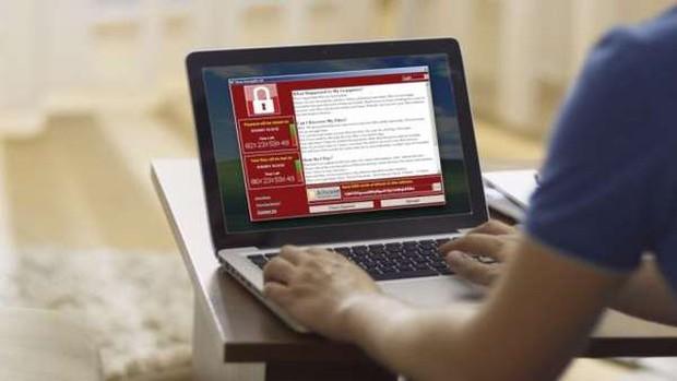 Europol: Cuộc tấn công bằng mã độc WannaCry có thể chưa dừng lại - Ảnh 3.