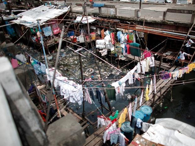 Không phải biến đổi khí hậu hay ô nhiễm đại dương, đây mới là vấn đề toàn cầu đáng báo động - Ảnh 3.