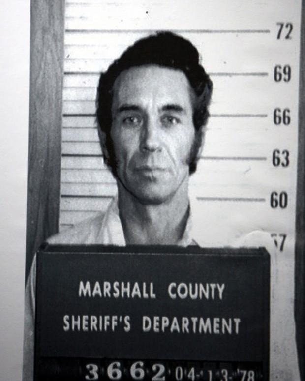 Vụ án cô gái mất tích bí ẩn sau 48 năm đã có lời giải nhờ... dấu tinh dịch - Ảnh 3.