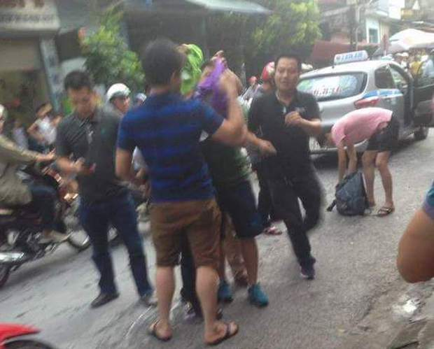 Tử tù trốn trại Lê Văn Thọ khai gì khi bị bắt?  - Ảnh 3.