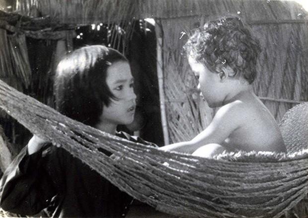 Nhìn lại hình ảnh người phụ nữ gắn liền với ký ức phim Việt (Phần 1) - Ảnh 3.