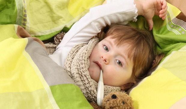 Nhiều người bị tử vong vì bệnh cảm cúm, đây là những điều bạn nhất định phải biết để phòng tránh - Ảnh 3.