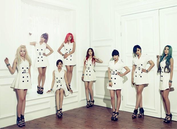 Cựu thành viên T-ara một lần nữa lên tiếng ám chỉ về scandal nội bộ nhóm 5 năm trước - Ảnh 3.