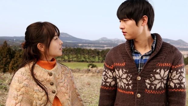 Ước gì 7 phim điện ảnh Hàn tuyệt hay này có phiên bản truyền hình - Ảnh 3.