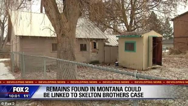 Cả 3 đứa con trai mất tích trong một ngày, 7 năm sau bà mẹ được báo tin đã tìm thấy con nhưng đau đớn tột cùng - Ảnh 3.