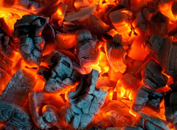 Mùa đông mà áp dụng cách sưởi ấm kiểu này thì vô cùng nguy hại tới sức khỏe, thậm chí gây tử vong - Ảnh 3.