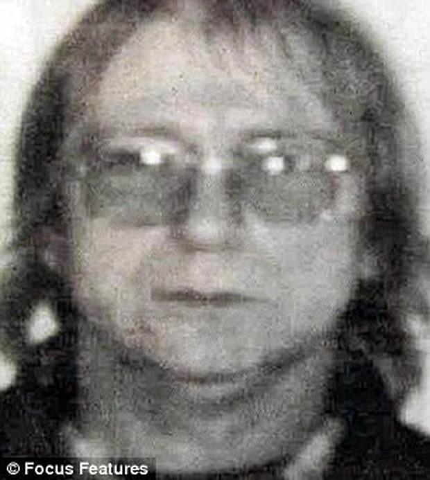 Yêu nhầm người, cô gái 17 tuổi trở thành nạn nhân của vụ giết người chấn động nước Anh - Ảnh 3.