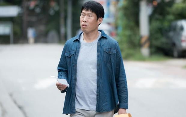 Đóng vai phụ mà vai nào cũng hot như 6 sao Hàn này còn hơn đóng chính nhưng toàn flop! - Ảnh 3.
