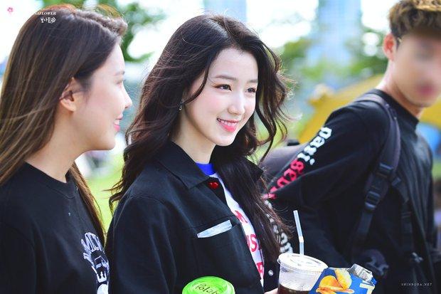 Thay thế Yoona và Suzy, ai trong số 7 nữ tân binh này sẽ trở thành nữ thần thế hệ mới? - Ảnh 22.