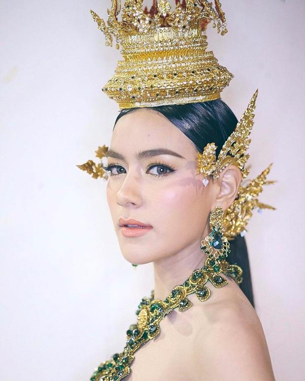 Cuộc chiến mặt mộc giữa sao Hàn, Thái Lan và Philippines: Đâu là nơi có những mỹ nhân đẹp nhất? - Ảnh 23.