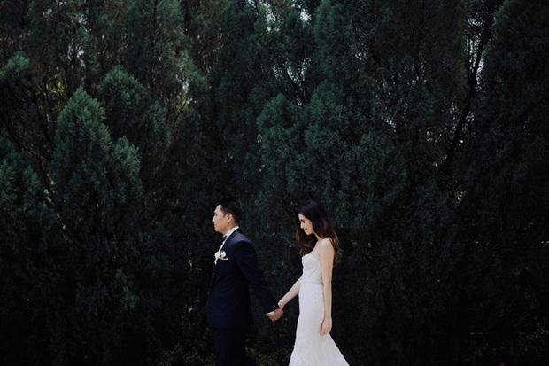 Mẹ bỉm sữa xinh đẹp nổi như cồn đã từng tổ chức cưới lần 2 như thế này đấy! - Ảnh 28.