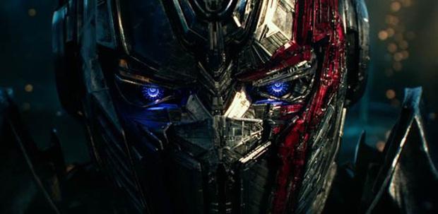 Đây chính là lý do chứng tỏ Optimus Prime mới là kẻ phản diện của loạt Transformers - Ảnh 4.