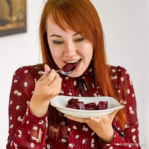 Khoa học nói gì về những cách giảm cân mà bạn vẫn thường áp dụng - Ảnh 3.