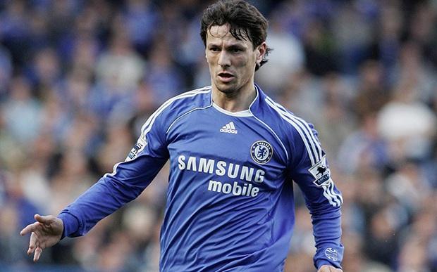 15 bản hợp đồng tệ nhất lịch sử Chelsea - Ảnh 5.