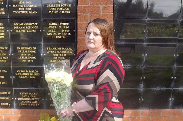 Vụ án cô gái mất tích 14 năm tại Anh: Tình tiết rùng rợn từ kẻ tình nghi và sự tắc trách của cảnh sát - Ảnh 4.