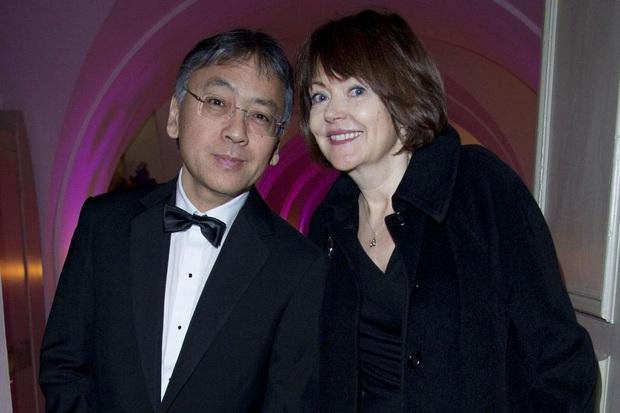 Đã có tới 3 nhà văn gốc Nhật Bản từng vinh dự nhận giải Nobel văn học, họ là ai? - Ảnh 4.