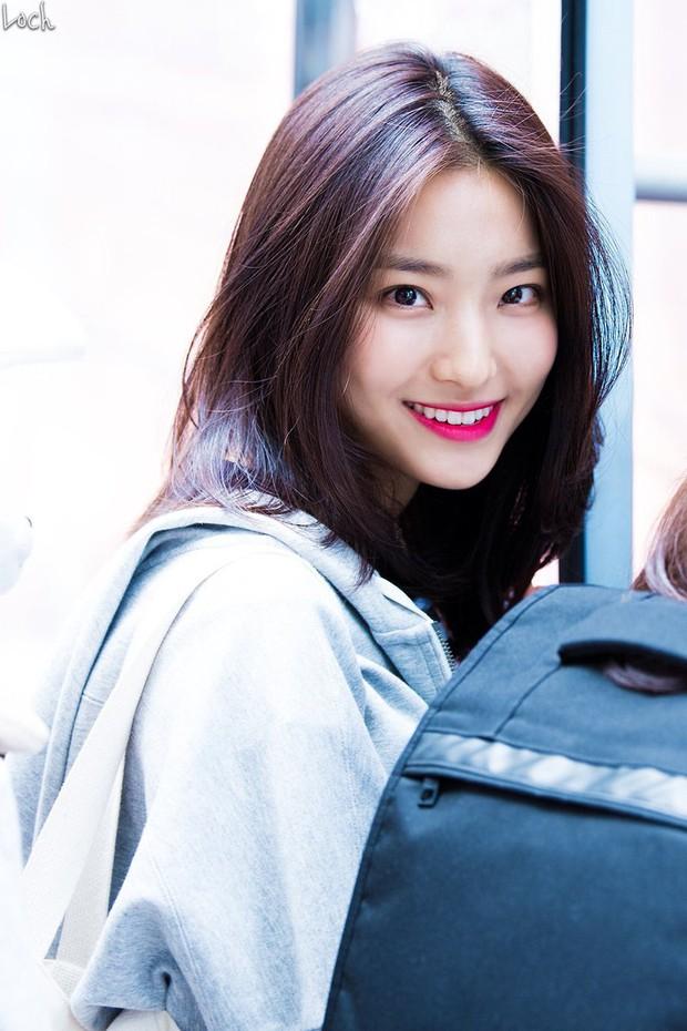 Thay thế Yoona và Suzy, ai trong số 7 nữ tân binh này sẽ trở thành nữ thần thế hệ mới? - Ảnh 4.
