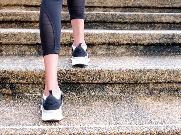 7 chỉ số để đo sức khỏe mỗi người và nó chẳng có gì liên quan tới việc bạn nặng hay nhẹ cân - Ảnh 4.