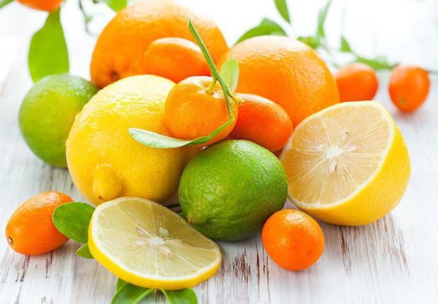 Muốn tăng cường miễn dịch chống lại cảm cúm, cảm lạnh vào mùa đông, hãy bổ sung những thực phẩm chữa bệnh này - Ảnh 4.