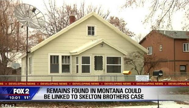 Cả 3 đứa con trai mất tích trong một ngày, 7 năm sau bà mẹ được báo tin đã tìm thấy con nhưng đau đớn tột cùng - Ảnh 4.