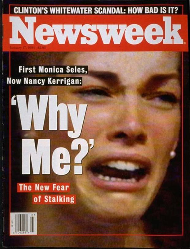 Bí ẩn tiếng hét thất thanh của mỹ nhân trượt băng làm chấn động toàn bộ làng thể thao Hoa Kỳ năm 1994 - Ảnh 4.