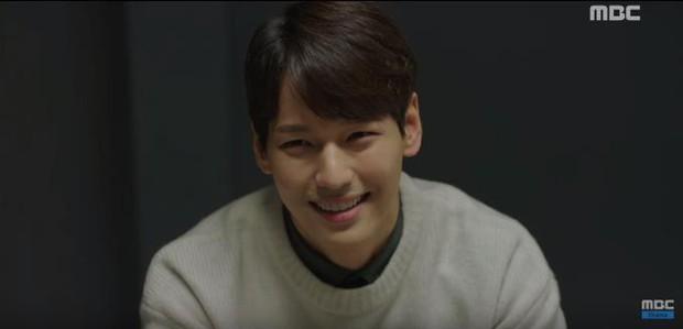 Two Cops: Jo Jung Suk nhất quyết đòi trai đẹp nhập vào người - Ảnh 5.