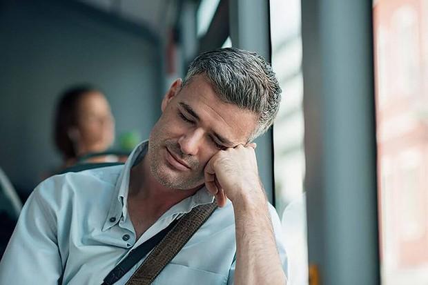 9 dấu hiệu của bệnh tiểu đường ở nam giới không nên bỏ qua - Ảnh 4.