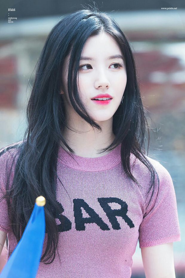 Lộ diện danh sách những mỹ nhân Hàn Quốc đẹp như tranh vẽ - Ảnh 28.