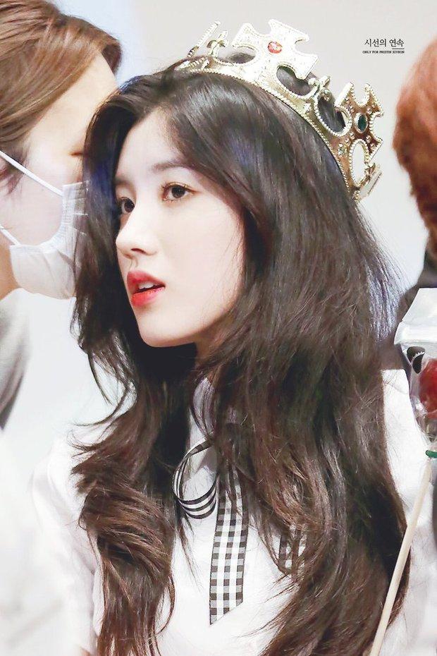 Lộ diện danh sách những mỹ nhân Hàn Quốc đẹp như tranh vẽ - Ảnh 31.