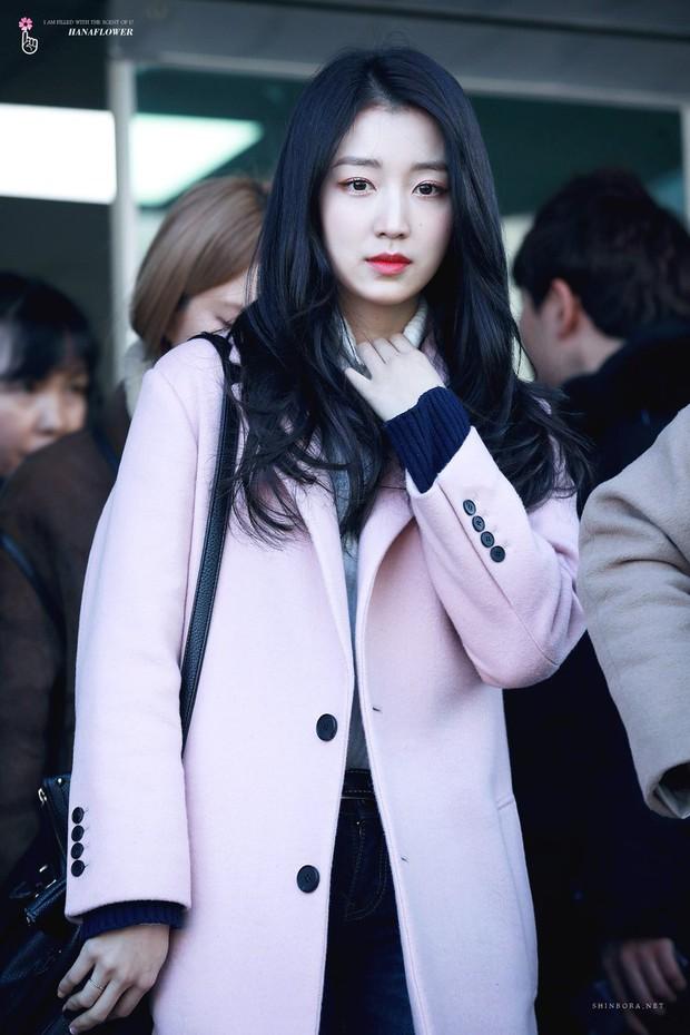 Lộ diện danh sách những mỹ nhân Hàn Quốc đẹp như tranh vẽ - Ảnh 33.