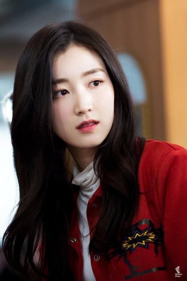 Lộ diện danh sách những mỹ nhân Hàn Quốc đẹp như tranh vẽ - Ảnh 34.