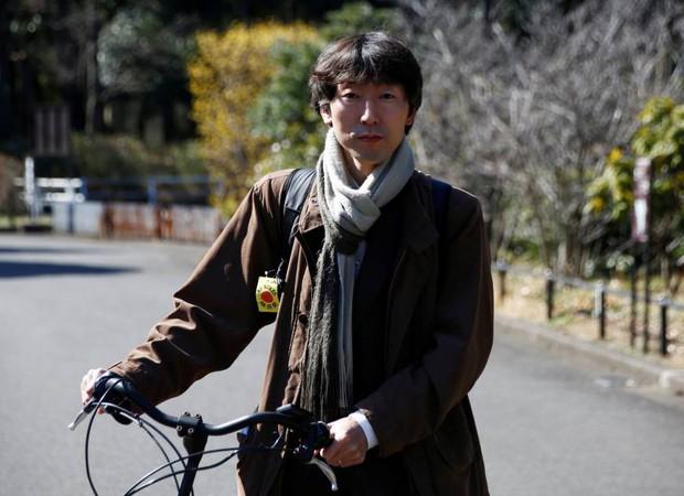 Thảm cảnh bị bắt nạt và bạo lực học đường của những đứa trẻ tị nạn vùng Fukushima - Ảnh 4.