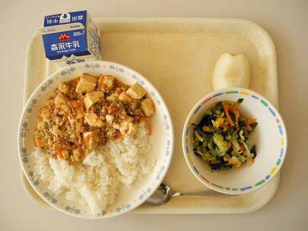 Có gì trong bữa ăn của trẻ em Nhật Bản được coi là chuẩn mực để thế giới học tập? - Ảnh 6.