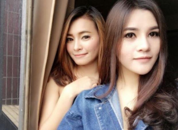 Nữ nghi phạm vụ giết người gây rúng động Thái Lan nhờ chị gái mua đồ trang điểm gửi vào trại giam - Ảnh 6.