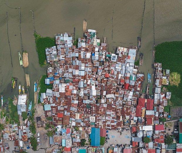 Không phải biến đổi khí hậu hay ô nhiễm đại dương, đây mới là vấn đề toàn cầu đáng báo động - Ảnh 5.