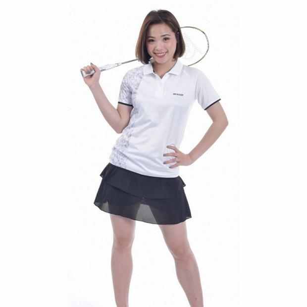 Điểm mặt 7 hot boy, hot girl của thể thao Việt Nam tại SEA Games 29 - Ảnh 5.