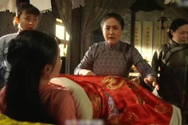 Hoàng hậu da đen độc nhất lịch sử Trung Hoa: Một bước từ nô tì dệt vải lên làm mẫu nghi thiên hạ - Ảnh 5.