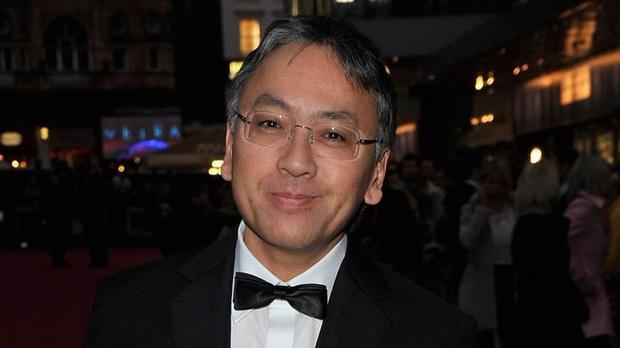 Đã có tới 3 nhà văn gốc Nhật Bản từng vinh dự nhận giải Nobel văn học, họ là ai? - Ảnh 5.