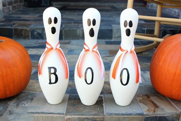 13 trò chơi Halloween kỳ cục, hài hước, ma mị dành cho cả gia đình trong ngày lễ hội ma quỷ 31/10 - Ảnh 5.