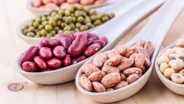 Thay vì ăn kiêng nghiêm ngặt, làm việc này kết hợp cùng những thực phẩm bạn ăn sẽ còn tốt hơn nhiều - Ảnh 5.