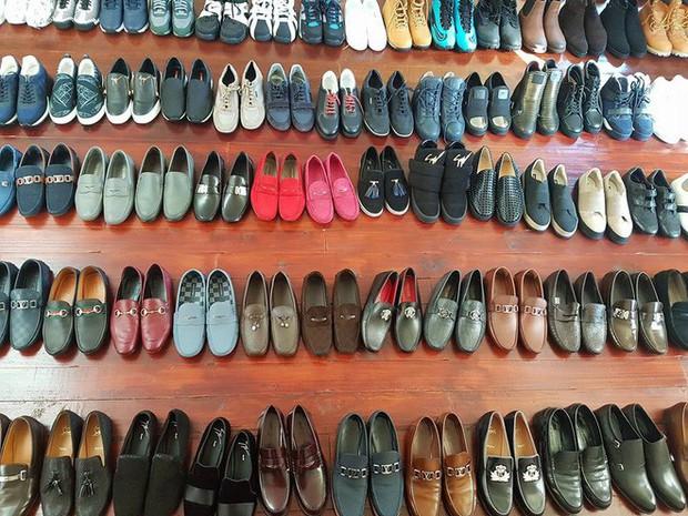 Cận cảnh cuộc sống của Đứa trẻ giàu nhất Zimbabwe và chỉ đi mua sắm ở Mỹ thôi - Ảnh 5.