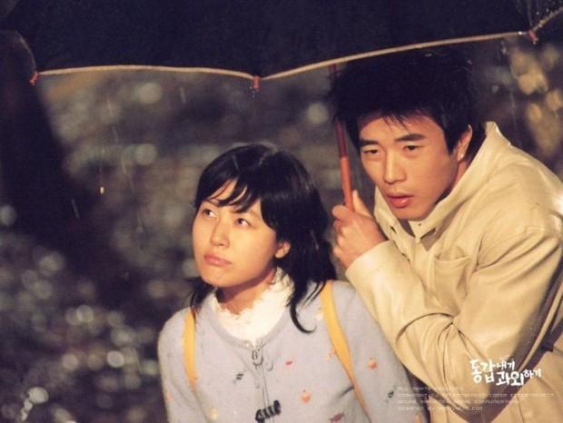 Ước gì 7 phim điện ảnh Hàn tuyệt hay này có phiên bản truyền hình - Ảnh 5.