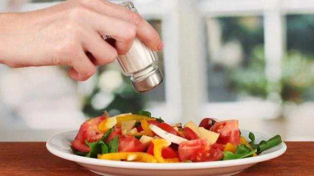 3 nhóm thực phẩm chính gây ra tình trạng da sần vỏ cam xấu xí kinh khủng - Ảnh 5.