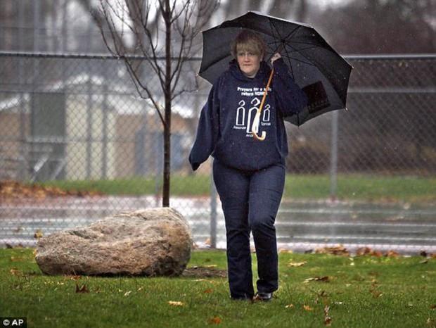 Cả 3 đứa con trai mất tích trong một ngày, 7 năm sau bà mẹ được báo tin đã tìm thấy con nhưng đau đớn tột cùng - Ảnh 5.